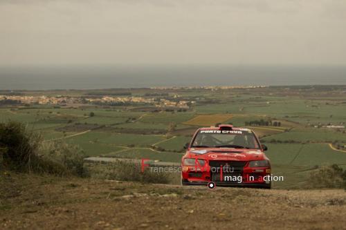 Rally-Terra-Sarda-2017_19