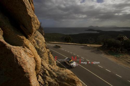 Rally-Terra-Sarda-2017_22