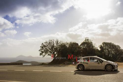 Rally-Terra-Sarda-2017_27