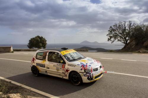 Rally-Terra-Sarda-2017_33