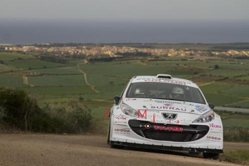 Rally-Terra-Sarda-2017_35
