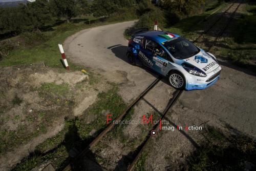 Rally-Terra-Sarda-2017_39