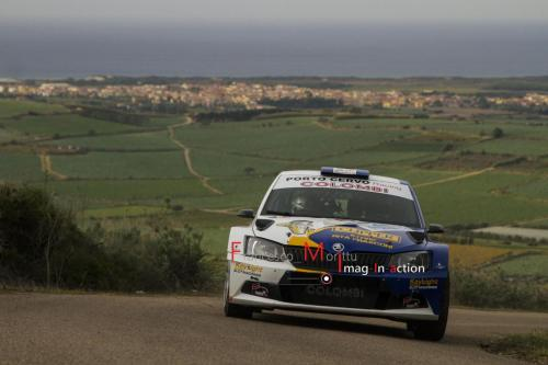 Rally-Terra-Sarda-2017_40
