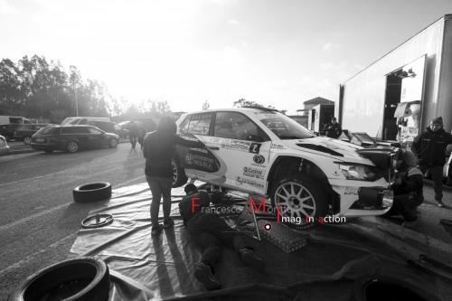 Rally-Terra-Sarda-2017_41