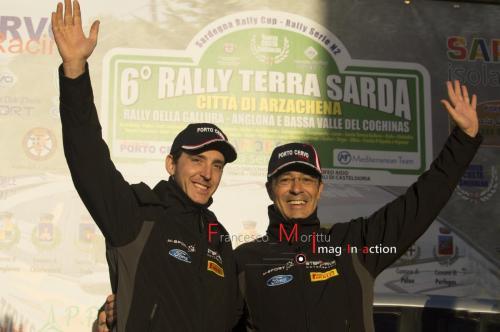 Rally-Terra-Sarda-2017_43