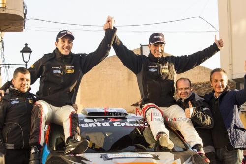 Rally-Terra-Sarda-2017_44