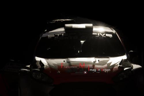 Rally-Terra-Sarda-2017_46