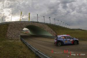WRC_Poland_Rajd Polski_2017_35