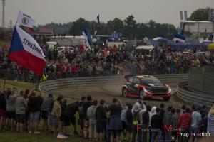 WRC_Poland_Rajd Polski_2017_37