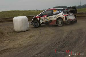 WRC_Poland_Rajd Polski_2017_38