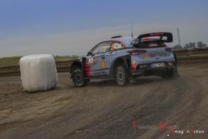 WRC_Poland_Rajd Polski_2017_39