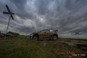 WRC_Poland_Rajd Polski_2017_42