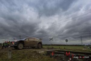 WRC_Poland_Rajd Polski_2017_43