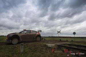 WRC_Poland_Rajd Polski_2017_44