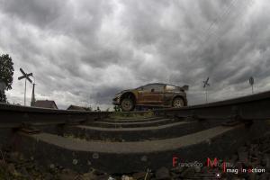 WRC_Poland_Rajd Polski_2017_46