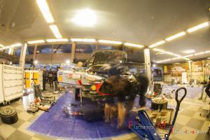 WRC_Poland_Rajd Polski_2017_49