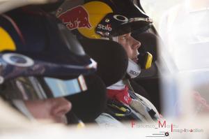 WRC_RIS_2017_Rally-Italia-Sardegna (10)