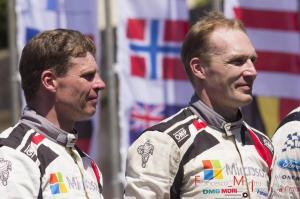 WRC_RIS_2017_Rally-Italia-Sardegna (100)