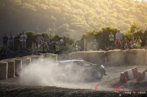 WRC_RIS_2017_Rally-Italia-Sardegna (102)