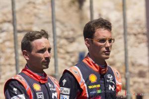 WRC_RIS_2017_Rally-Italia-Sardegna (103)