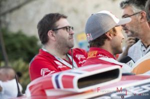 WRC_RIS_2017_Rally-Italia-Sardegna (104)