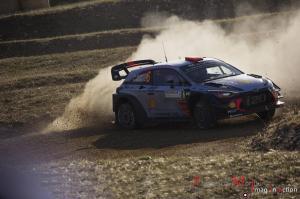 WRC_RIS_2017_Rally-Italia-Sardegna (105)
