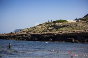 WRC_RIS_2017_Rally-Italia-Sardegna (106)