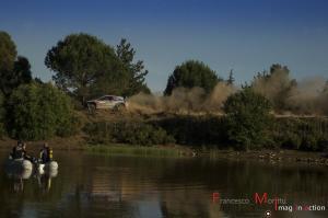 WRC_RIS_2017_Rally-Italia-Sardegna (107)