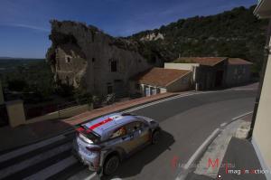 WRC_RIS_2017_Rally-Italia-Sardegna (109)
