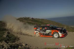 WRC_RIS_2017_Rally-Italia-Sardegna (110)