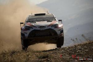 WRC_RIS_2017_Rally-Italia-Sardegna (113)