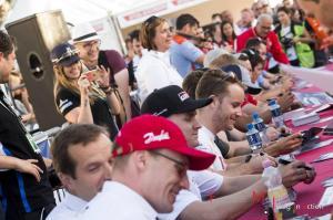 WRC_RIS_2017_Rally-Italia-Sardegna (114)