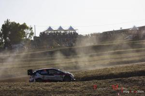WRC_RIS_2017_Rally-Italia-Sardegna (115)