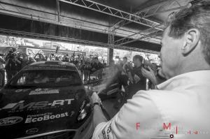 WRC_RIS_2017_Rally-Italia-Sardegna (116)