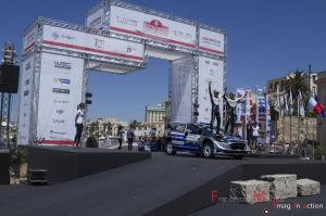 WRC_RIS_2017_Rally-Italia-Sardegna (117)