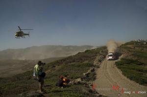 WRC_RIS_2017_Rally-Italia-Sardegna (118)