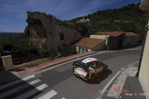 WRC_RIS_2017_Rally-Italia-Sardegna (119)