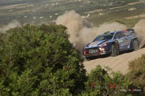 WRC_RIS_2017_Rally-Italia-Sardegna (12)