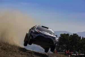 WRC_RIS_2017_Rally-Italia-Sardegna (120)