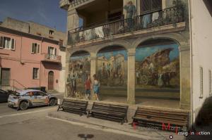 WRC_RIS_2017_Rally-Italia-Sardegna (121)