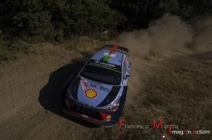 WRC_RIS_2017_Rally-Italia-Sardegna (122)