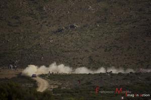 WRC_RIS_2017_Rally-Italia-Sardegna (124)