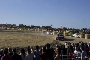 WRC_RIS_2017_Rally-Italia-Sardegna (125)