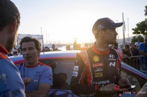 WRC_RIS_2017_Rally-Italia-Sardegna (126)
