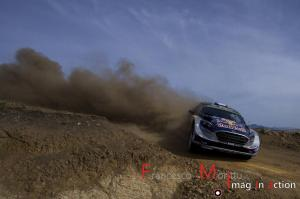 WRC_RIS_2017_Rally-Italia-Sardegna (127)