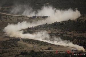 WRC_RIS_2017_Rally-Italia-Sardegna (128)