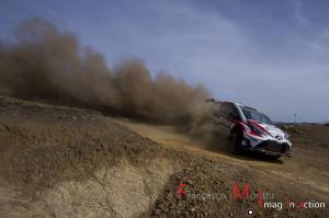 WRC_RIS_2017_Rally-Italia-Sardegna (129)