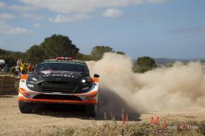 WRC_RIS_2017_Rally-Italia-Sardegna (130)