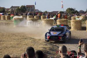 WRC_RIS_2017_Rally-Italia-Sardegna (132)