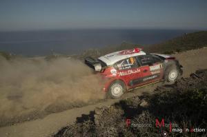 WRC_RIS_2017_Rally-Italia-Sardegna (133)